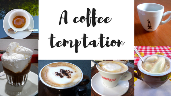 a-coffeetemptation