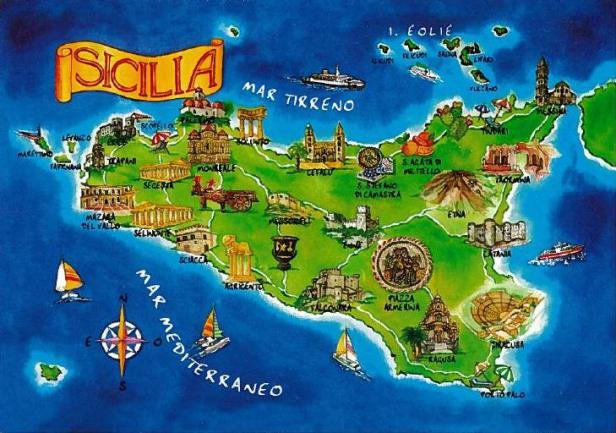 sicily-map2
