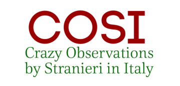 cosi-crazy-observations-by-stranieri-in-italy