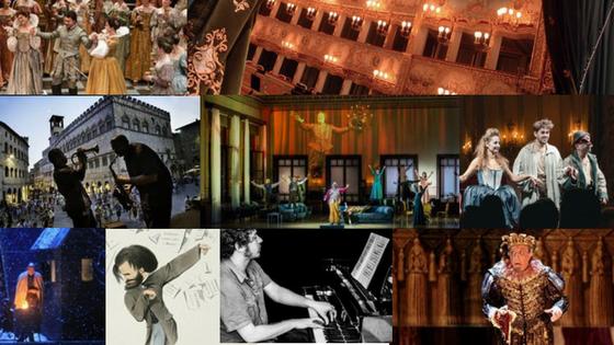 opera-theatres-2