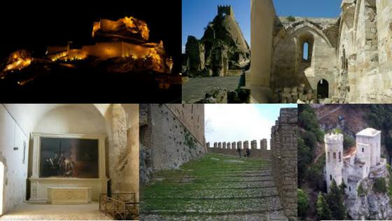 sicilian-castles-2