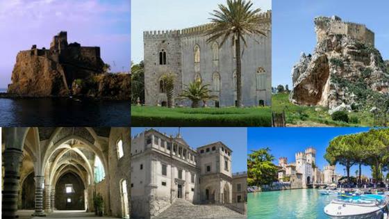 sicilian-castles1