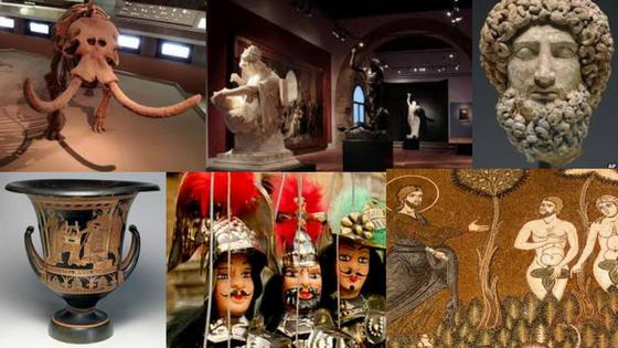 sicilian-museums2