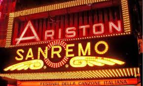Ariston 2015