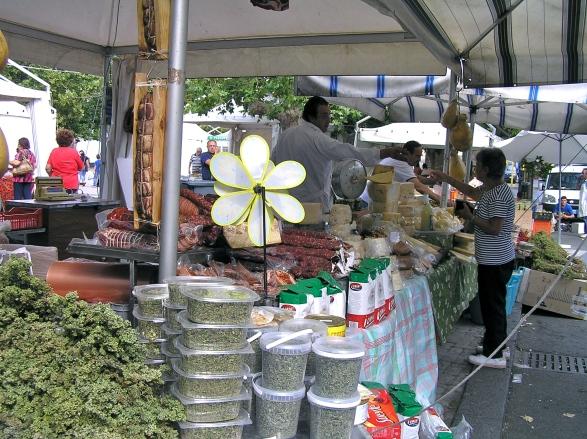 Randazzo Markets
