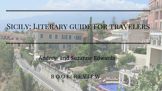 Literary Guide