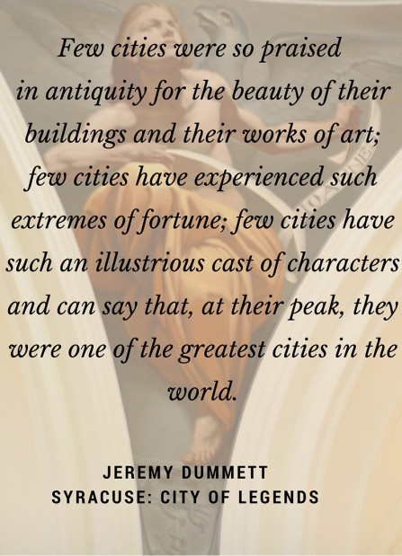 Jeremy Dummett quote