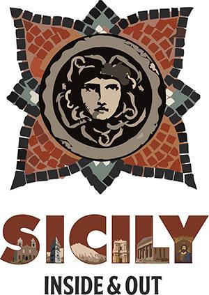 Sicily-Logo-7