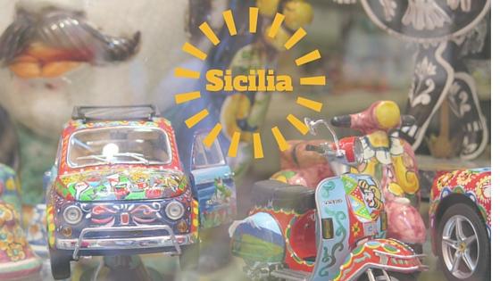 Sicilian image 1
