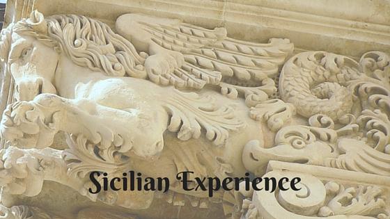 Sicilian Experience 3