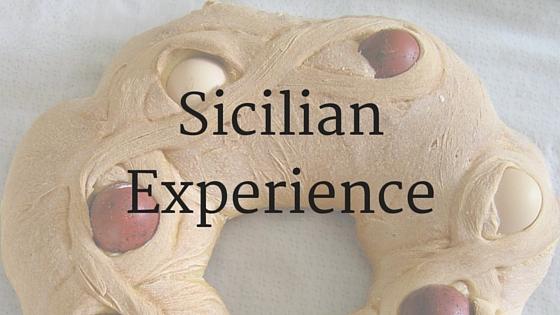 Sicilian Experience5