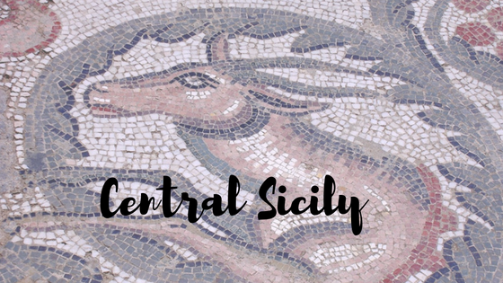 central-sicily