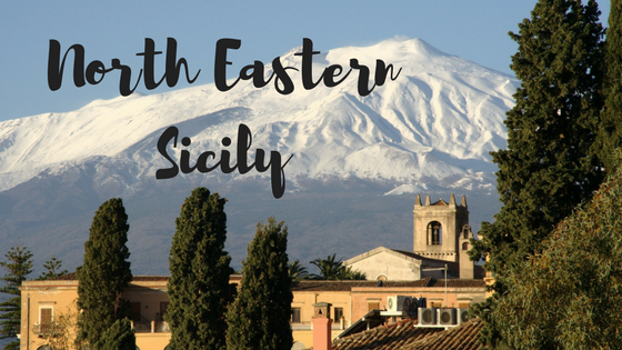 north-eastern-sicily
