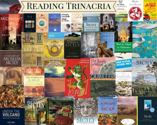 reading-trinacria-copy
