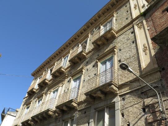 Palazzo Ioppolo