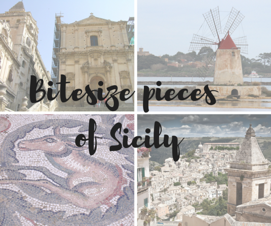 bitesize-pieces-of-sicily-facebook