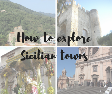 how-to-explore-sicilian-towns-blog
