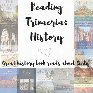 trincaria-history-reads-instagram