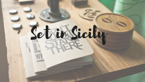 set-in-sicily