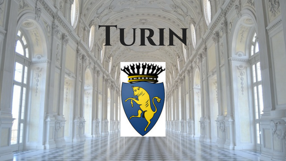 Turin final