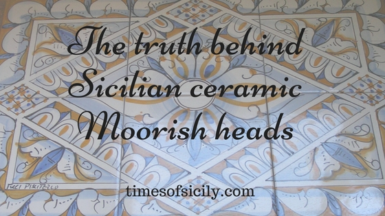 Blog title heads sicilyinsideandout