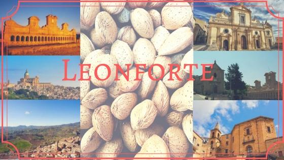 Leonforte2