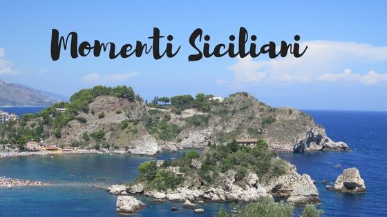 Momenti Siciliani