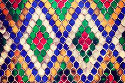 pexels-photo-936802.jpeg