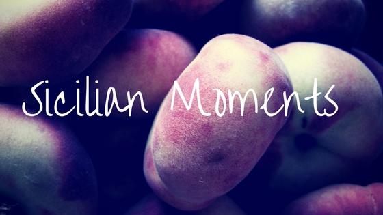 Sicilian Moments italiano