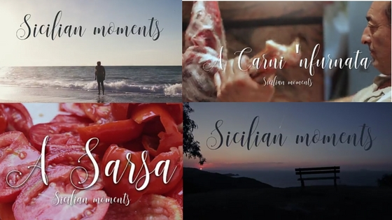 Sicilian moments2