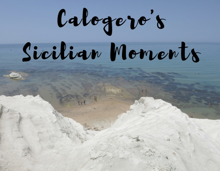 Sicilian Moments_ feature image