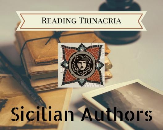 Sicilian Authors