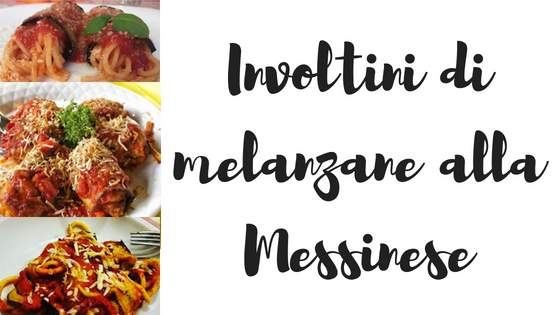 blog graphic melanzane