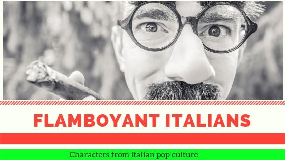 flamboyant italians1