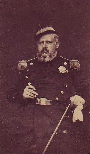 FerdinandIInapols