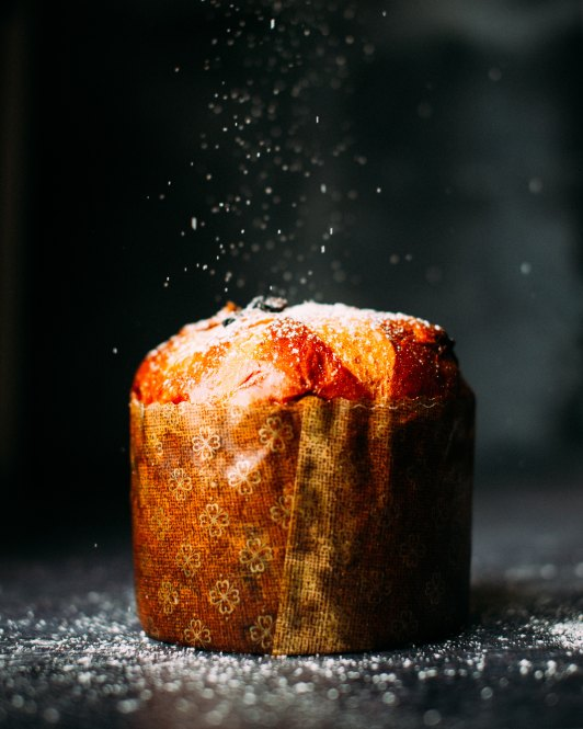 food-photographer-jennifer-pallian-173716-unsplash